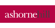 Ashorne Hill