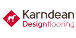 Karndean Design Flooring