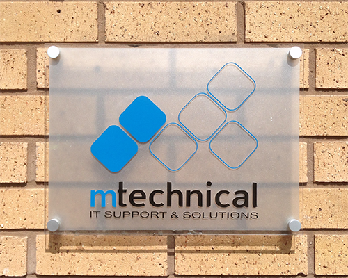 mtechnical