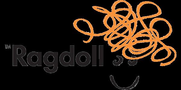 Ragdoll Productions Ltd