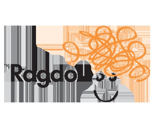 Ragdoll Productions Ltd Mtechnical