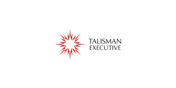 Talisman Executive Resourcing Limited