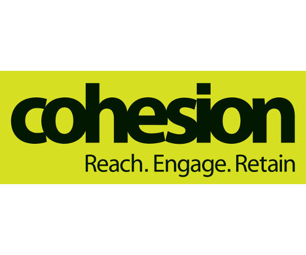 Cohesion Recruitment