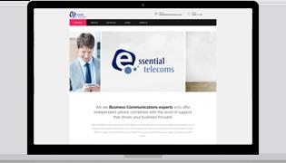 Essential Telecoms