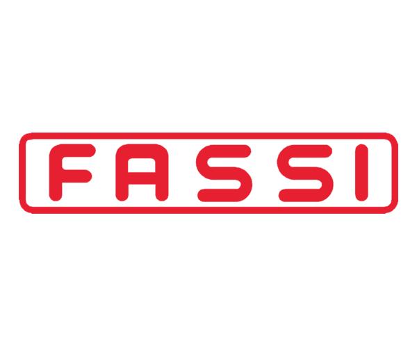 Fassi UKI