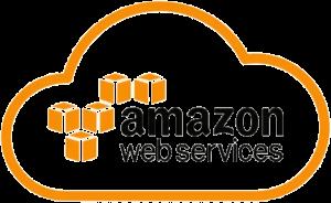 Powered by AWS Cloud Computing